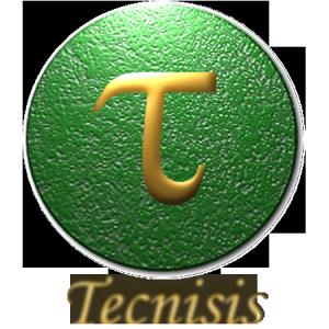 Tecnisis